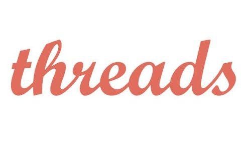 threads-600x368